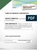 unidad1_finanzas_corporativas