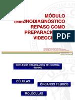 inmunodiagnsotico