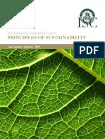 Seven Principles of Sustainability_20p_pdf.pdf