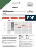 StatementOfResult.pdf