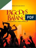 Pagodes_baianos_RI.pdf