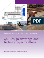 046 Design Drawings and Technical Specifications 2016-04-01