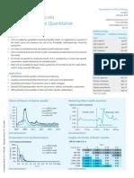 LCS Factsheet