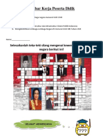 Tugas 1.4. Praktik LKPD - NURUL ZURIAH - RUDIANA.docx
