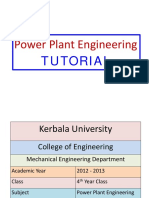 232433922-Power-Plant-Tutorial-Sheets.pdf
