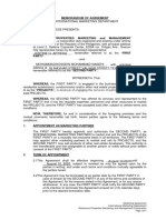 IM Marketing Agreement-05.02.19