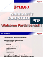 2019 Warranty Orientation Presentation rev4.pdf