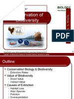 47_lecture_animation_ppt.ppt