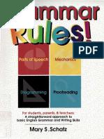 Grammar Rules.pdf