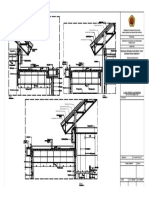 10.Detail Section Atap