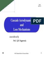 05-PT11-Cascade Aerodynamics [Compatibility Mode]