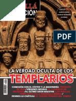 Templarios (Más Allá de La Ciencia)