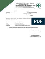 6.1.3.1. Undangan _ Notulen monitoring _ evaluasi kinerja.docx