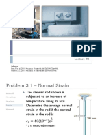 lecture 3 & 4 - strains and material properties.pdf