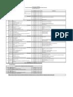 pe-fi-ingenieria-sistemas-computacionales.pdf