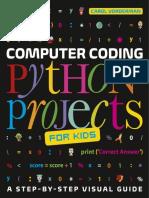 _Computer_Coding_Python.pdf