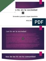 LOPEZ BAUTISTA_ ERENDIRA YAZMIN_M01S4PI_.pptx