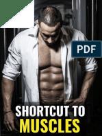 English-Shortcut-to-muscles-.pdf