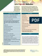 high-alert-medications-list.pdf