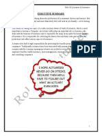 ROLE OF ACTUARY IN INSURANCE.pdf