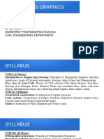 ENGG GRAPHICS.ppt