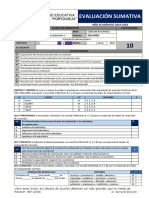 III BIOLOGIA nuevo 1 BERNARDO BERNARDI 2019 12P1Q.docx