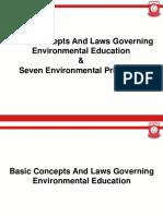 NSTP report.pptx