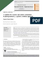 A_solution_for_exterior_and_relative_orientation_i.pdf