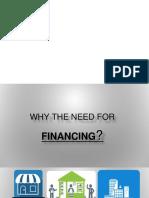 st-financing.docx