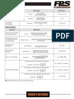 Fluid-Power-Formulas.pdf