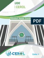 Cerol v.3.0 Manual Guide - Edisi 1.pdf