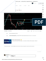 LUPIN LETS GO LONG..... for NSE_LUPIN by TradingOnTheLevels — TradingView India