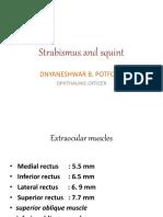strabismusandsquint-190206180417