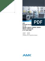 PDK 203704 Parameter KW-R06 IX A5 KE en