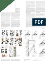 Animita artículo.pdf