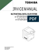 Toshiba-2050C-2550C-2551C-Service-Manual.pdf