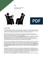 Ascolto e Prontuariopagina.docx