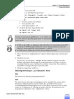 SAP System Administration Made Easy007