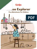 2-3-house-explorer-july-free-worksheet-2019.pdf