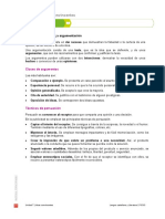 2eso ud07_resumen.pdf