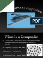 carboncarboncomposite-170411173824