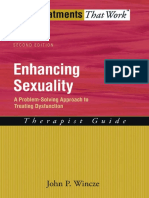 Wincze_Enhancing Sexuality-A Problem-Solving Approach to Treating Dysfunction Therapist Guide Therapist Guide 2009.pdf