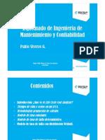 PPT Diplomado Tecsup