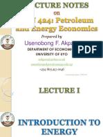 ECN424LectureI.pptx