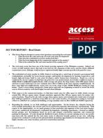 Sector Report--Real Estate.pdf