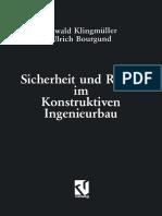 [Dr.-ing. Oswald Klingm Ller, Dr.-ing. (a) Ulrich