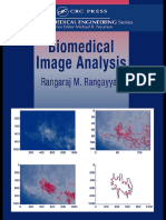 Biomedical Image Analysis.pdf