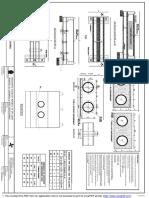 275434482-hume-pipe-culvert-drawing.pdf
