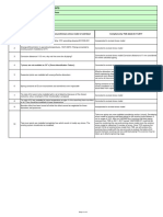 COMPLIANCE SHEET-STRESS ANALYSIS OF COLD BLAST.pdf