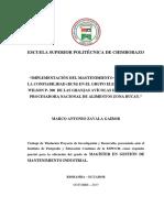 RCM para un grupo electrógeno.pdf